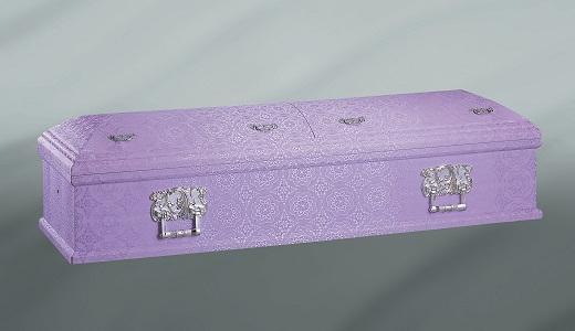 エンバー紫雲 / 324,000円(税込)