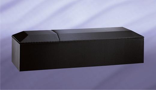 キリスト白光型 / 129,600円(税込)